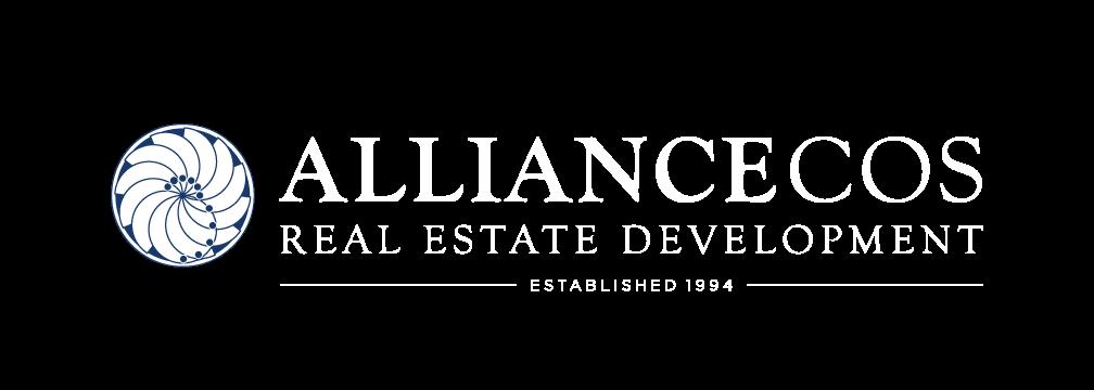 Alliance Companies