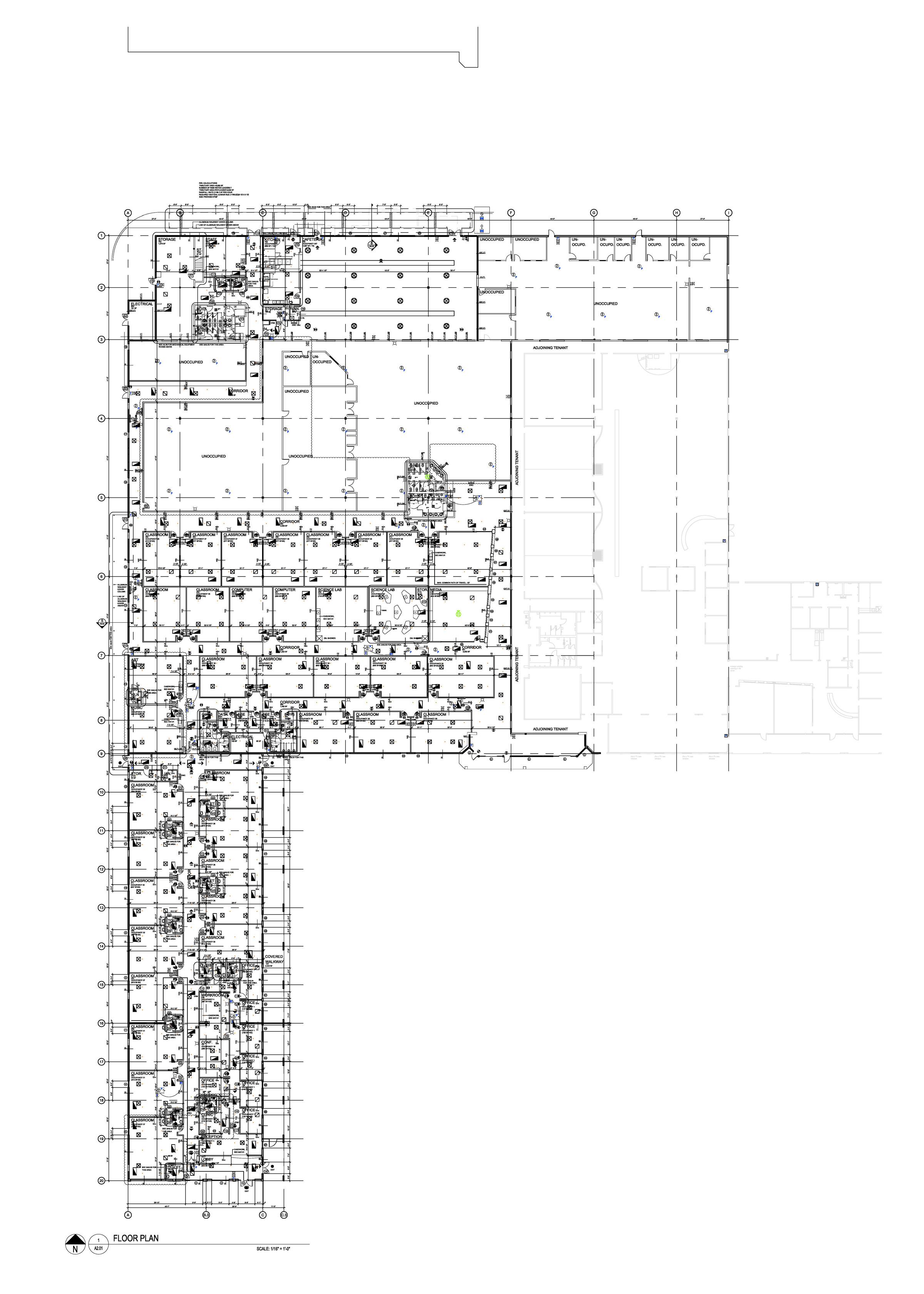 WBA Floor Plan 05.10.17