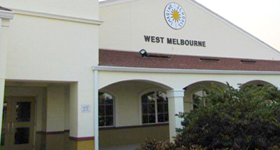 imagineatwestmelbourne